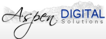 Aspen Digital Solutions logo